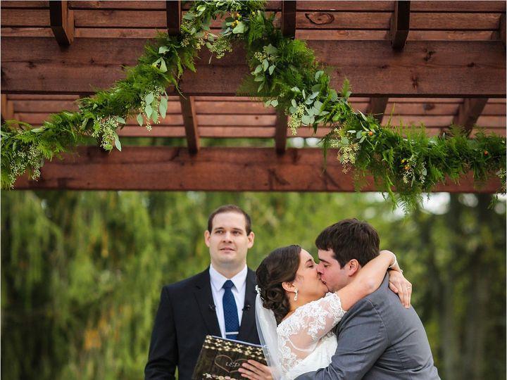 Tmx 1503516805824 Z Picture Spots 69 Downingtown, Pennsylvania wedding venue