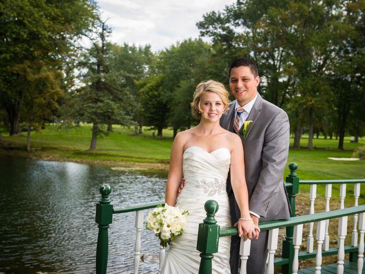 Tmx 1503516821840 Z Picture Spots 74 Downingtown, Pennsylvania wedding venue