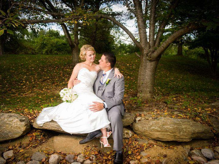 Tmx 1503516842949 Z Picture Spots 75 Downingtown, Pennsylvania wedding venue