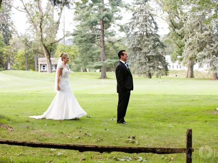 Tmx 1503516867078 Z Picture Spots 95 Downingtown, Pennsylvania wedding venue