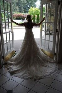 Tmx 1503516878103 Z Picture Spots 113 Downingtown, Pennsylvania wedding venue