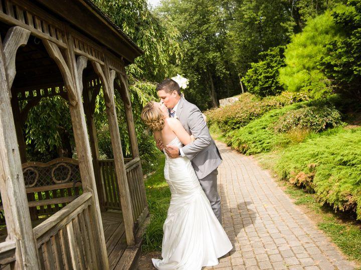 Tmx 1503516885644 Z Picture Spots 192 Downingtown, Pennsylvania wedding venue