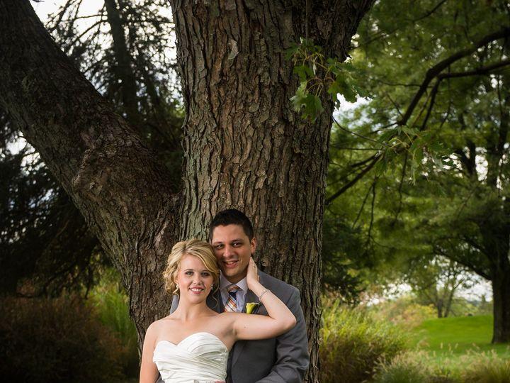 Tmx 1503516908416 Z Picture Spots 206 Downingtown, Pennsylvania wedding venue