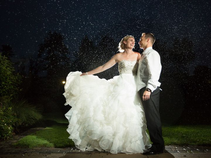Tmx 1503516929070 Z Picture Spots 211 Downingtown, Pennsylvania wedding venue