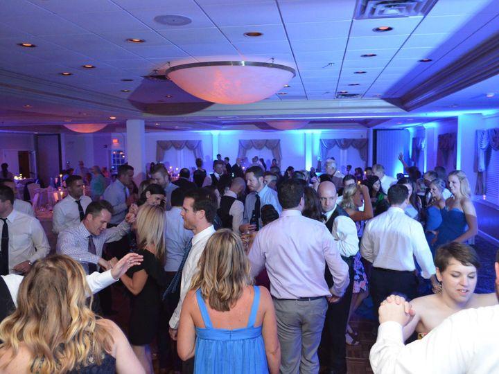 Tmx 1503517138273 Reception 28 Downingtown, Pennsylvania wedding venue