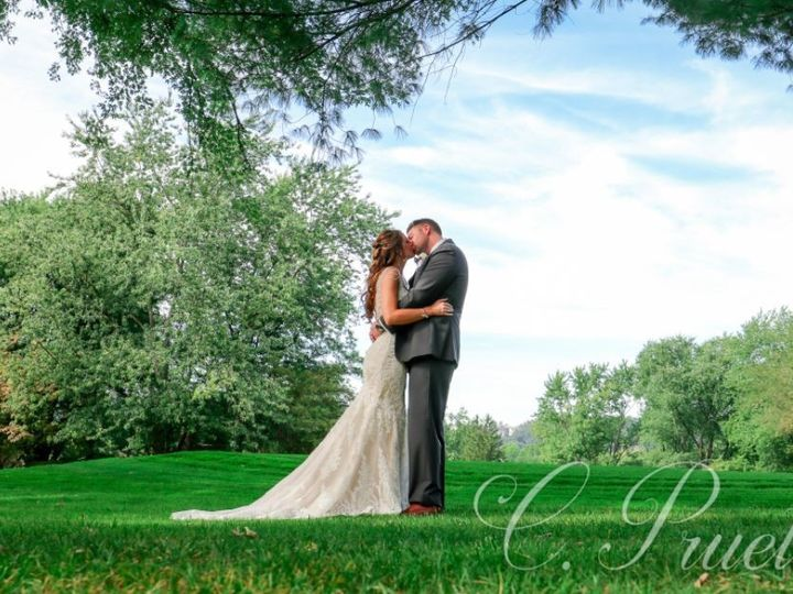 Tmx 1513880719230 Picture Spots 44 Downingtown, PA wedding venue