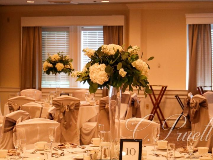 Tmx 1513880743002 Reception 17 Downingtown, Pennsylvania wedding venue