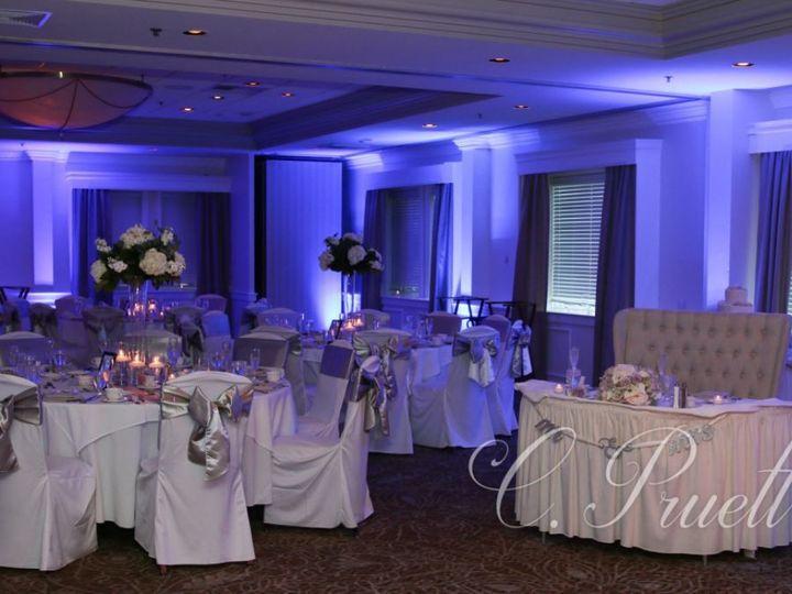 Tmx 1513880748618 Reception 22 Downingtown, Pennsylvania wedding venue