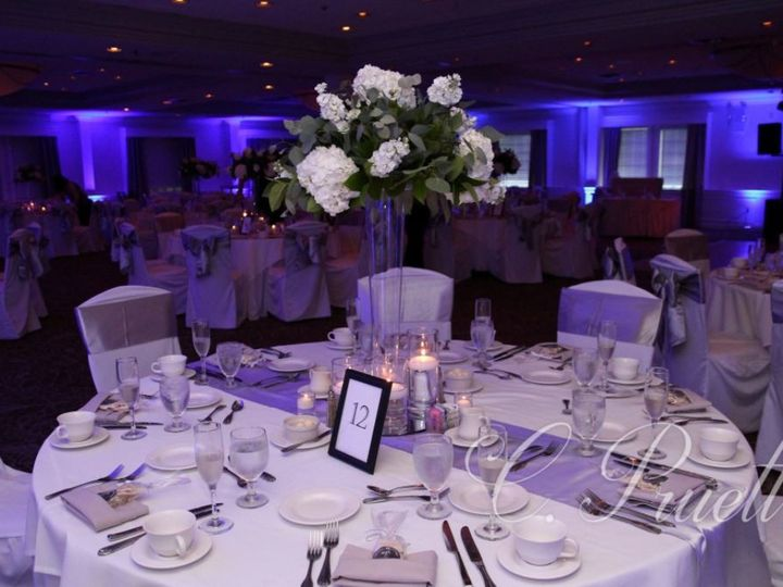Tmx 1513880754093 Reception 25 Downingtown, Pennsylvania wedding venue