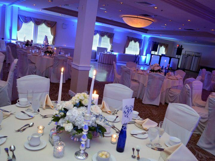 Tmx 1513880769081 Reception 31 Downingtown, Pennsylvania wedding venue
