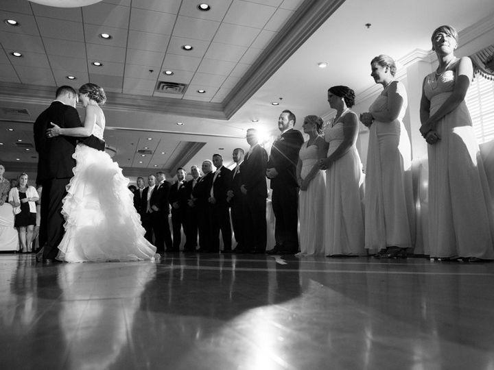 Tmx 1513880788513 Reception 35 Downingtown, Pennsylvania wedding venue
