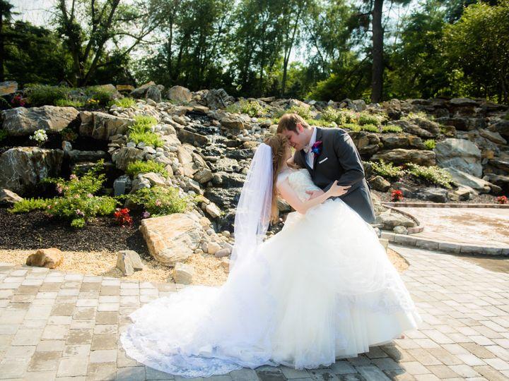 Tmx 1513880837342 Ceremony Area 7 Downingtown, Pennsylvania wedding venue