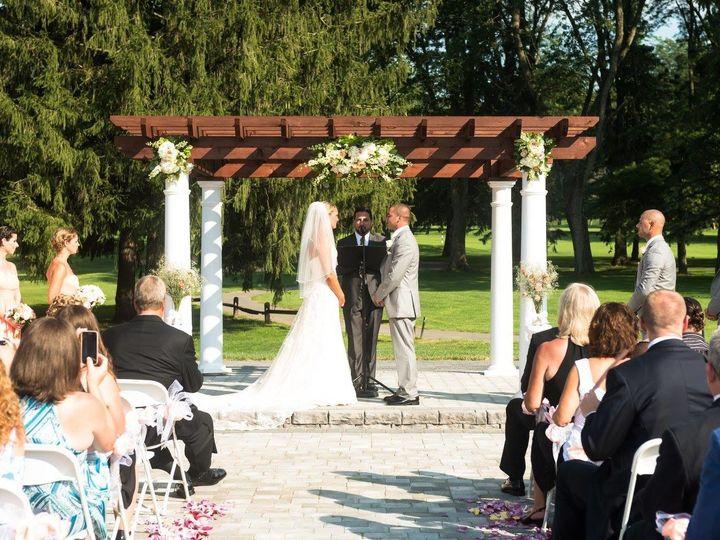 Tmx 1513880864606 Ceremony Area 11 Downingtown, Pennsylvania wedding venue