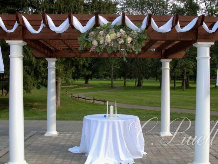 Tmx 1513880906195 Ceremony Area 21 Downingtown, Pennsylvania wedding venue