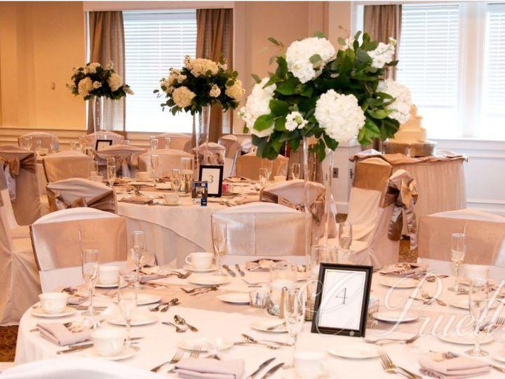 Tmx 1513881684372 Ballroom 4 Downingtown, Pennsylvania wedding venue