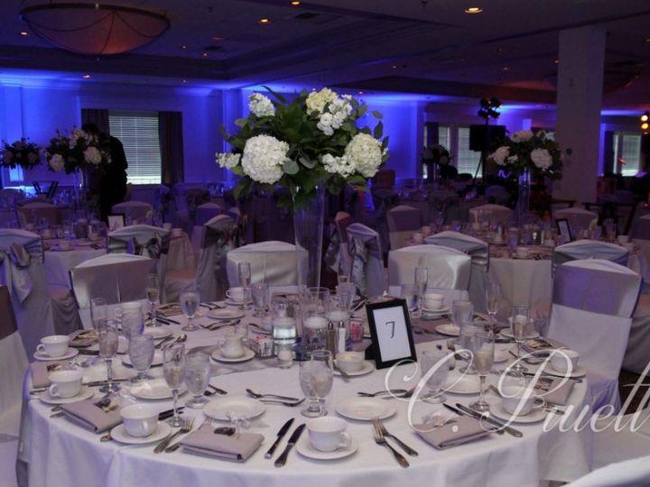 Tmx 1513881690231 Ballroom 9 Downingtown, Pennsylvania wedding venue
