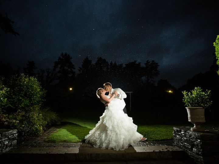 Tmx 1513893647937 Picture Spots 67 Downingtown, PA wedding venue