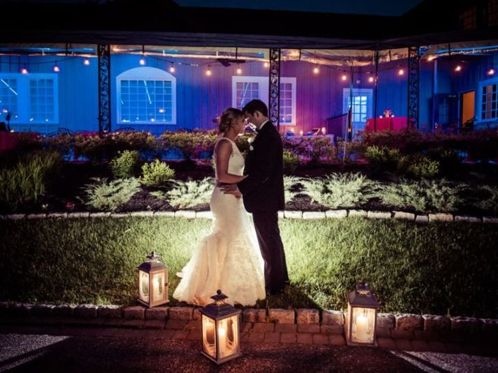 Tmx 1520016509 F9a2b89d3e0aee35 1520016508 10973b304fdfa1fb 1520016505667 1 Patio Downingtown, PA wedding venue