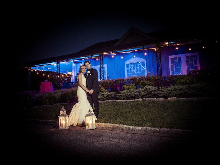 Tmx 1520545938 314f7e9ee2a512ed 1520545933 E519d559af80228d 1520545927472 4 1156 Downingtown, Pennsylvania wedding venue