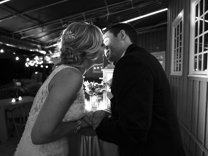 Tmx 1520545938 777672dd6c7821fb 1520545934 E1e29eb2217eee12 1520545927476 6 1162 Downingtown, Pennsylvania wedding venue