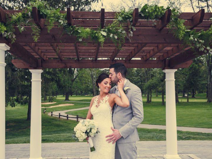 Tmx Boos Chuppah 2 51 3347 1559330718 Downingtown, Pennsylvania wedding venue