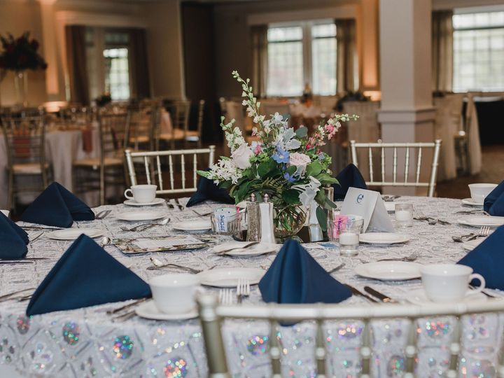 Tmx Downingtowncountryclub 10 51 3347 1559330187 Downingtown, PA wedding venue