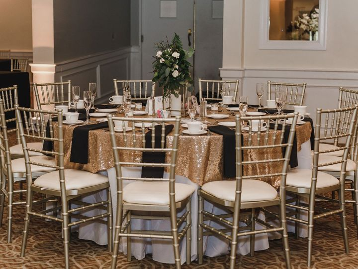 Tmx Downingtowncountryclub 15 51 3347 1559330194 Downingtown, Pennsylvania wedding venue