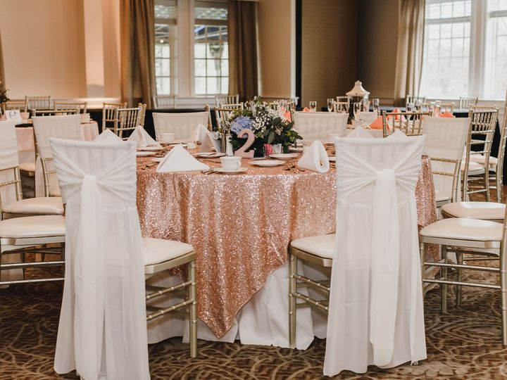 Tmx Downingtowncountryclub 3 51 3347 1559330187 Downingtown, PA wedding venue