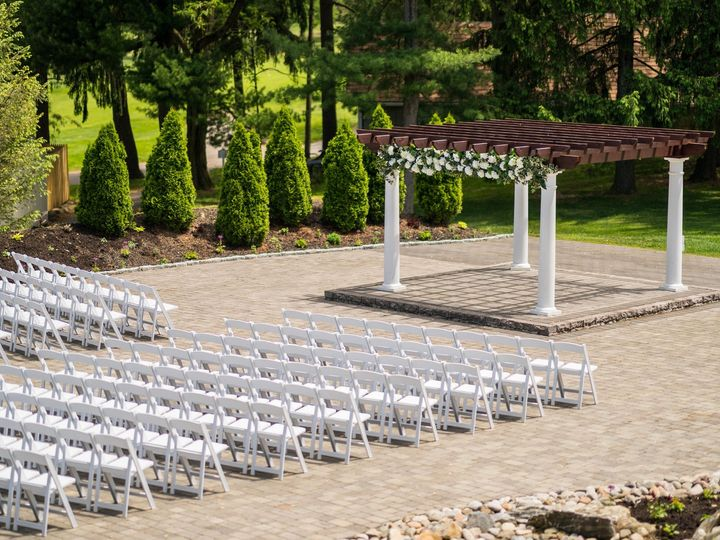 Tmx Fuller Photography Com Dcc Venue 0028 51 3347 1559330256 Downingtown, PA wedding venue