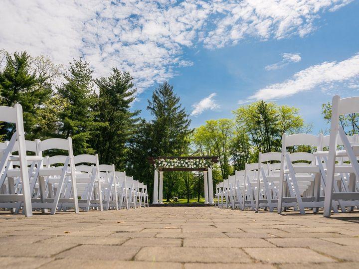 Tmx Fuller Photography Com Dcc Venue 0034 51 3347 1559330258 Downingtown, Pennsylvania wedding venue