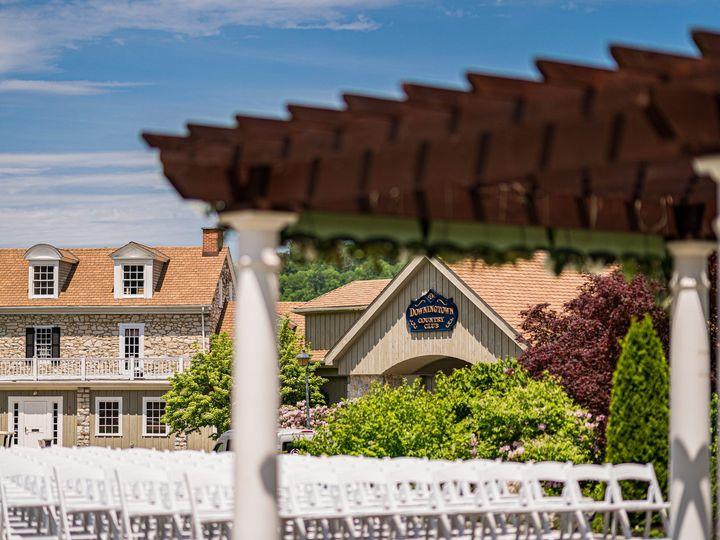 Tmx Fuller Photography Com Dcc Venue 0042 51 3347 1559330263 Downingtown, Pennsylvania wedding venue