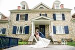 Downingtown Country Club image