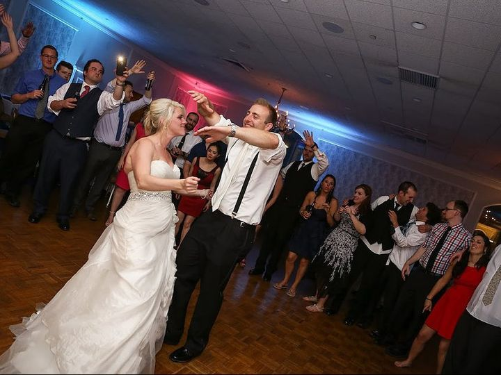 Tmx 1525960332 98656a8d7550f0a5 1525960331 2a163c80cab3b73a 1525960324436 6 3 Boston, Massachusetts wedding dj