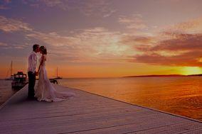 Good Vibes Wedding Photography