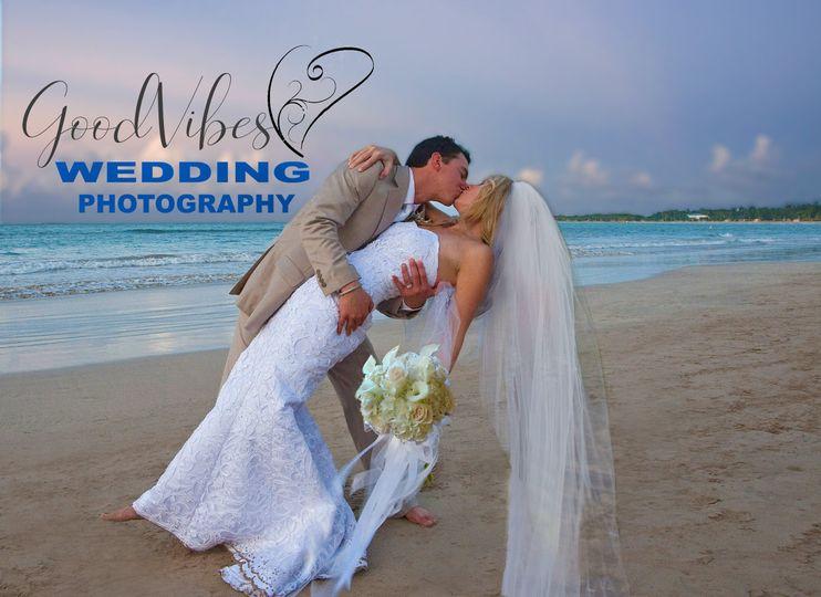 Destination weddings photos