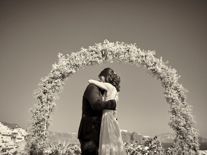 Tmx 0461 51 1873347 1568689145 San Francisco, CA wedding band