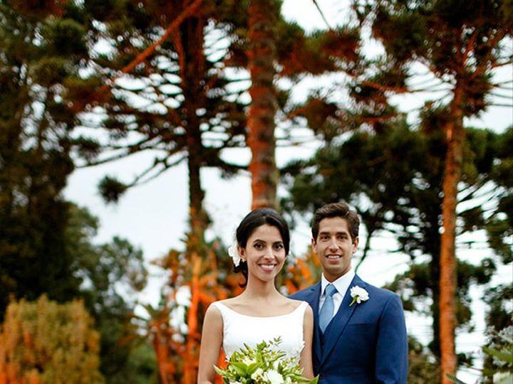 Tmx 1 51 1873347 158093631894185 San Francisco, CA wedding band