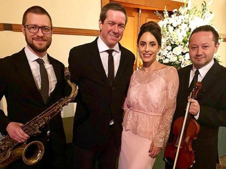 Tmx 8 51 1873347 1568685948 San Francisco, CA wedding band