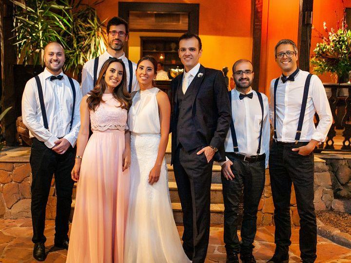 Tmx Mariarenata Vitor Marcionorris 3782 51 1873347 1573672577 San Francisco, CA wedding band
