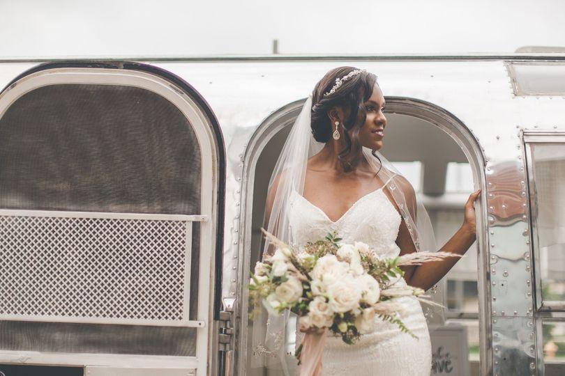 airstream bride 51 1014347 1567423268