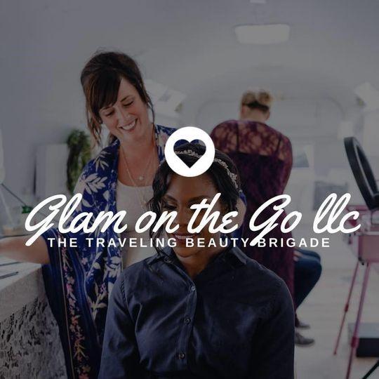 glam logo profile pic 51 1014347 1567423105