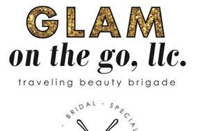 GLAM on the Go llc