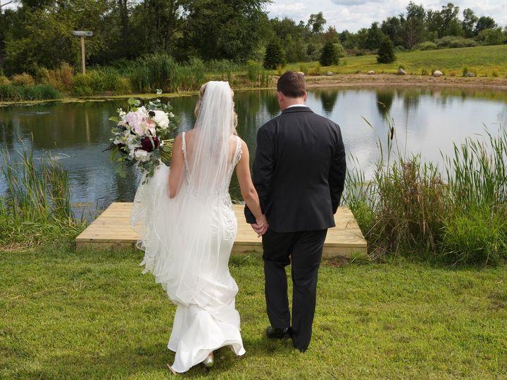 Tmx 0109 Shrader 51 1024347 1567990294 Pullman, MI wedding venue