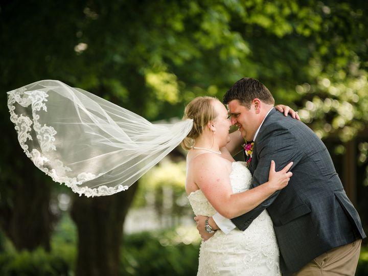 Tmx Calabrese Wedding 459 51 1024347 161289584129934 Pullman, MI wedding venue