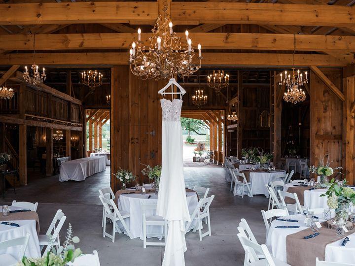 Tmx Img 6937 51 1024347 160988697859934 Pullman, MI wedding venue