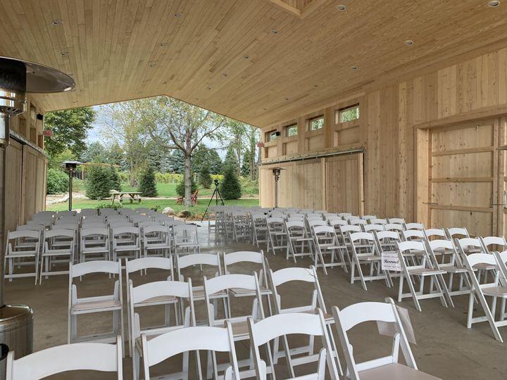 Tmx Img 6982 51 1024347 160988615048324 Pullman, MI wedding venue