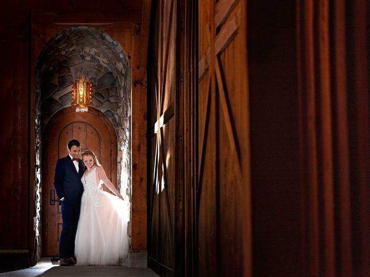 Tmx Unnamed 51 1024347 160988657265411 Pullman, MI wedding venue