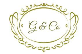 G & Co Bridal