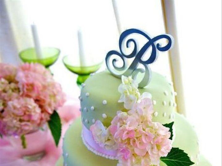 Tmx 1340721875086 396251352750461420339743507548n Greensboro wedding catering