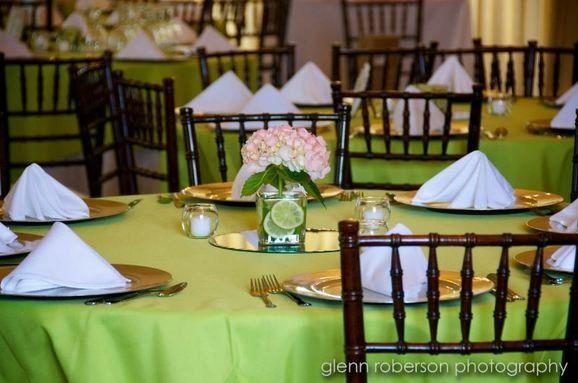 Tmx 1340721889680 Savory Greensboro wedding catering